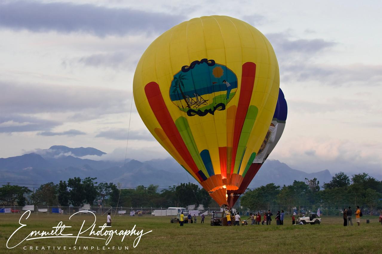 20080208_Balloon_Fest_022
