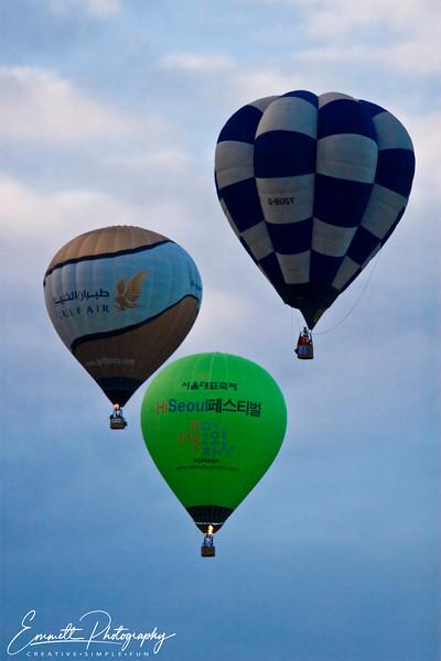 20080208_Balloon_Fest_020.jpg