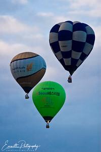 20080208_Balloon_Fest_020