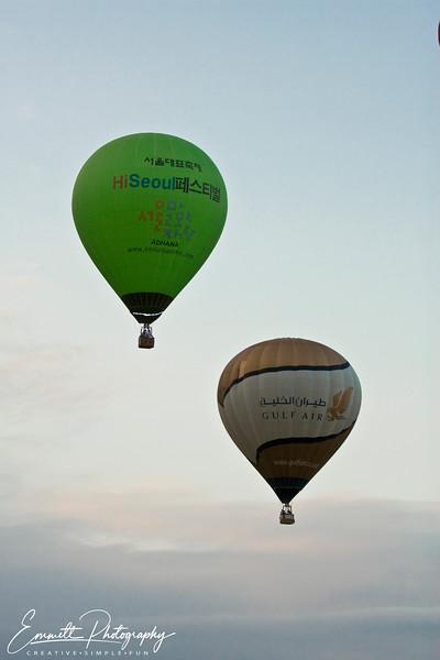 20080208_Balloon_Fest_014