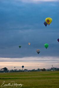 20080208_Balloon_Fest_025
