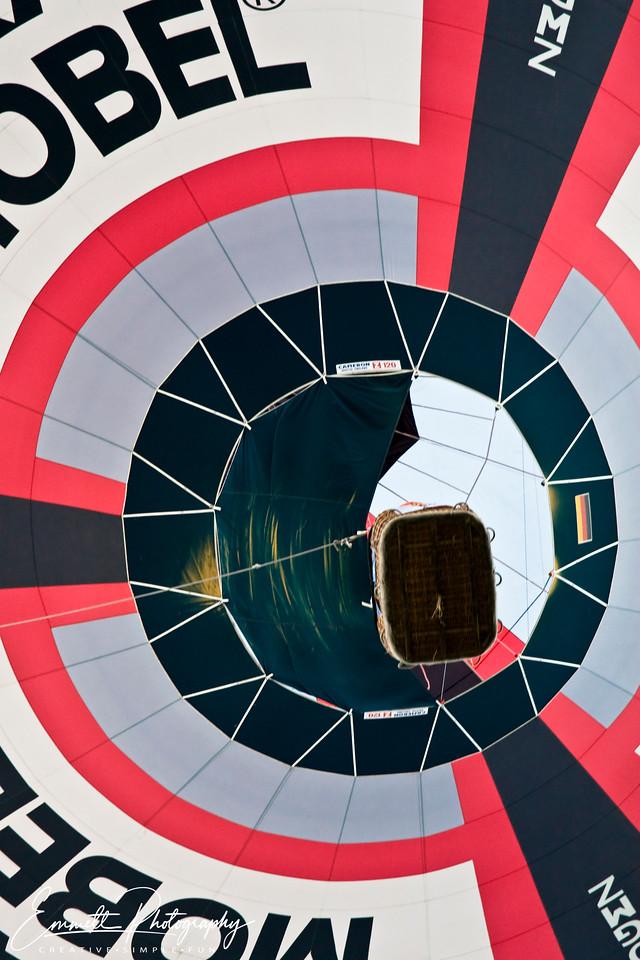 20080208_Balloon_Fest_004