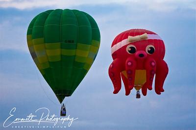 20080208_Balloon_Fest_041