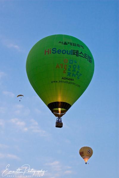 20080208_Balloon_Fest_012.jpg