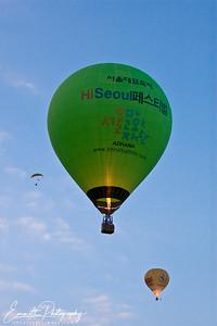 20080208_Balloon_Fest_012