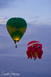 20080208_Balloon_Fest_038