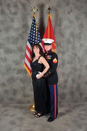 1/3 Marines 2130 to 2220