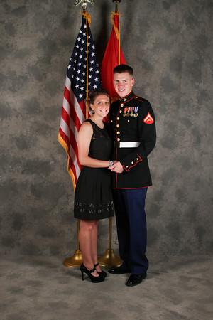 1/3 Marines 2200 to 2245