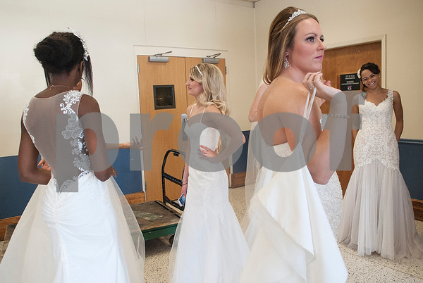 East Texas Bridal Show