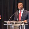 13th Annual Charleston Leadership Foundation Prayer Breakfast
