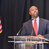 13th Annual Charleston Leadership Foundation Prayer Breakfast