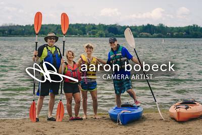13th Annual Paddles Up Niagara