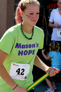 14 08 24 Mason's Hope Race Day-646