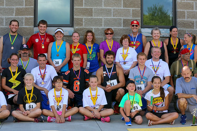14 08 24 Mason's Hope Race Day-673
