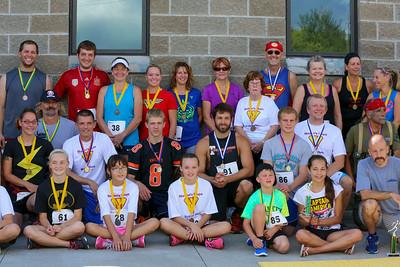 14 08 24 Mason's Hope Race Day-673