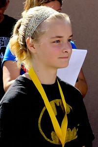 14 08 24 Mason's Hope Race Day-639