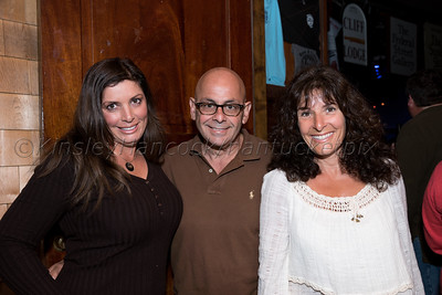 Josh Butler Fundraiser, Rose and Crown, Nantucket, MA May 30, 2015