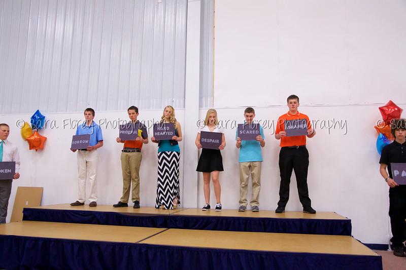WCS '15 Spring Banquet 201
