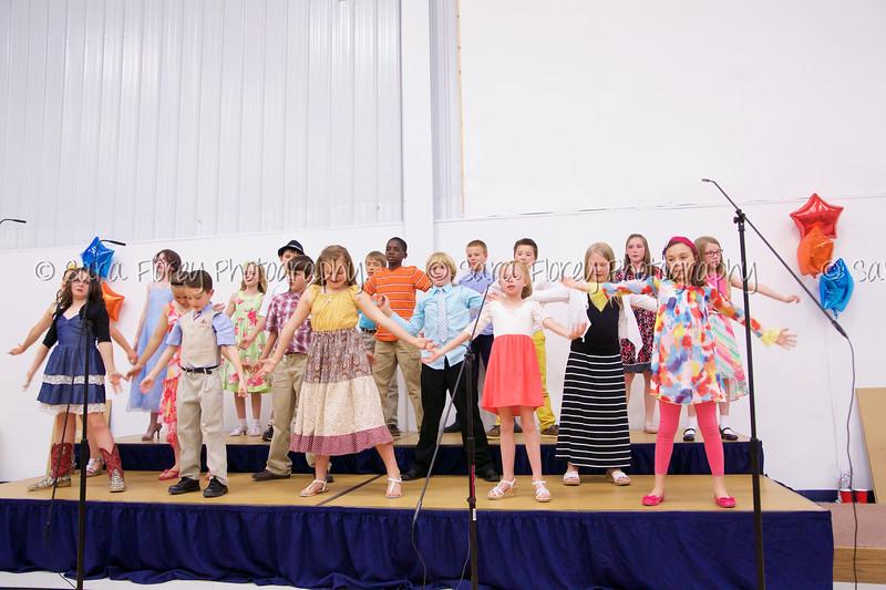 WCS '15 Spring Banquet 153