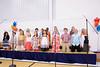 WCS '15 Spring Banquet 180