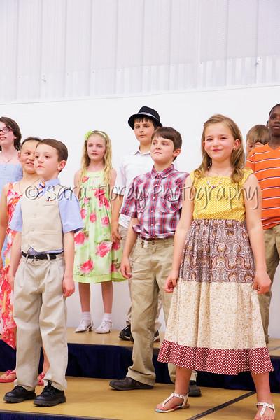 WCS '15 Spring Banquet 173