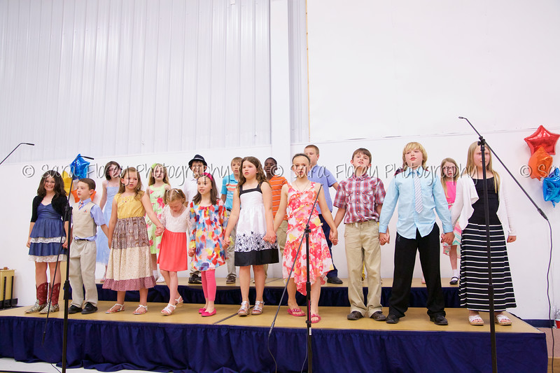 WCS '15 Spring Banquet 176