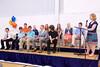 WCS '15 Spring Banquet 18