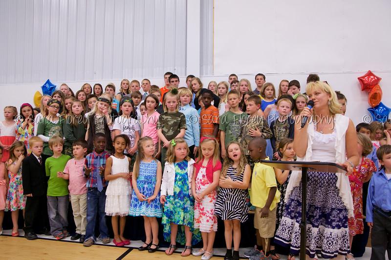 WCS '15 Spring Banquet 234
