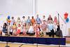 WCS '15 Spring Banquet 179
