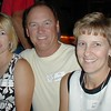 Patti, Jeff and Lucy9-26