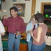 John,Tony,Ramona,Tina Agurrie9-26