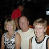 Patti, Jeff and Lucy 9-26