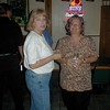 Sherry and Patty 9-26