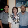 Skip, Debbie C and Bill 9-26