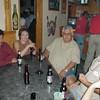 John,Tina,Henry,Tony 9-26