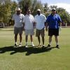 Golf-John, Skip, Ivory,Don 9-27-02