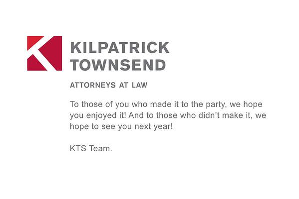 150815 Kilpatrick Townsend