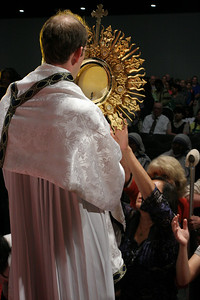 15th Eucharistic Congress 063