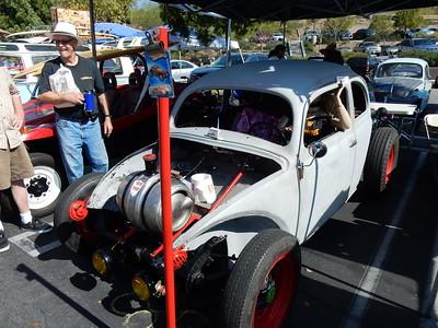 16-2-27 Whittier Car Show