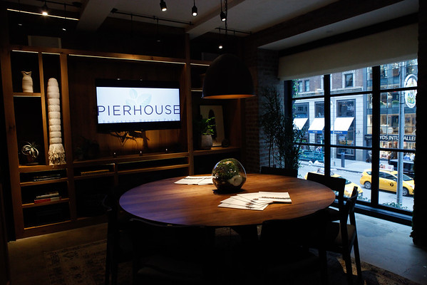160517_Pierhouse