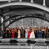 160319CHHSProm-26-Edit