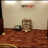 The Kuala Lumpur International AV Show 2016<br /> JW Marriot Hotel, 22nd-24th July 2016