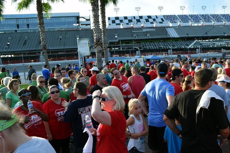 2015 Daytona Beach Heart Walk (11)
