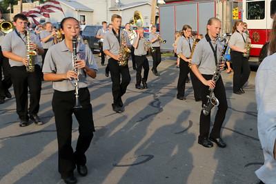 17 08 09 Wyalusing Fireman's Parade-214