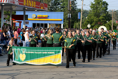 17 08 09 Wyalusing Fireman's Parade-194