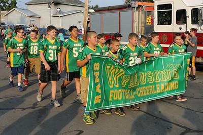 17 08 09 Wyalusing Fireman's Parade-218