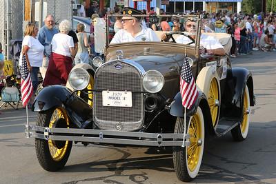 17 08 09 Wyalusing Fireman's Parade-188