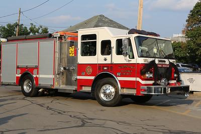 17 08 09 Wyalusing Fireman's Parade-207