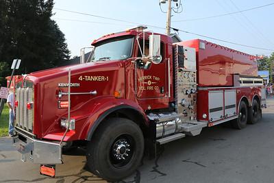 17 08 09 Wyalusing Fireman's Parade-201