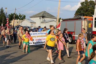 17 08 09 Wyalusing Fireman's Parade-209